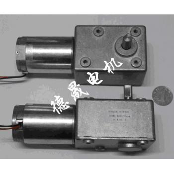 微型电动机产品价格_微型电动机产品图片