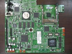 深圳电脑主板回收;通讯主板回收