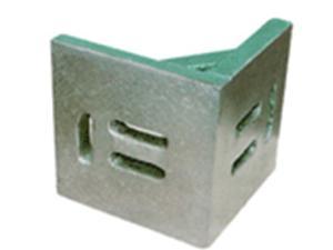 ZT弯板,机床弯板,铸铁弯板,T型槽弯板,新日弯板