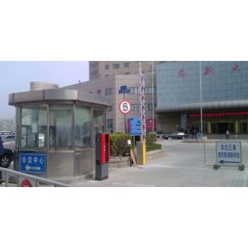 交通运输 停车场设备   山东 青岛市  普通会员现在询价 ¥ 1.