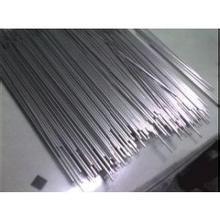 西安304不锈钢毛细管,不锈钢精密管热销