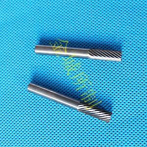 低价出口金城工具硬质合金多刃铣刀