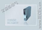 BDN58防爆电热油汀器