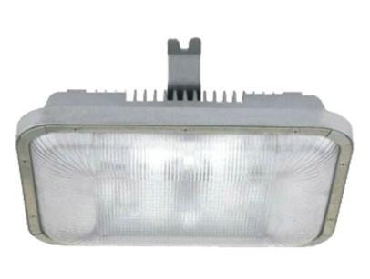 NFC9175吸顶灯