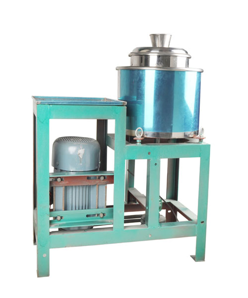 广东肉丸打浆机价格|肉丸打浆机
