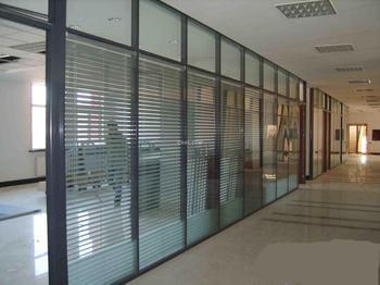 天津钢化玻璃安装厂家