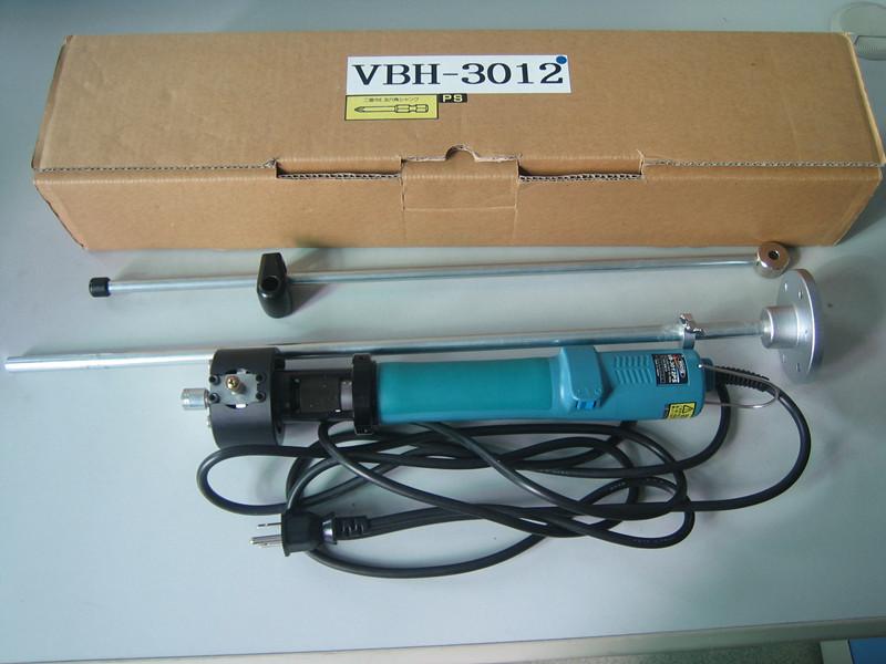 VBH-3012