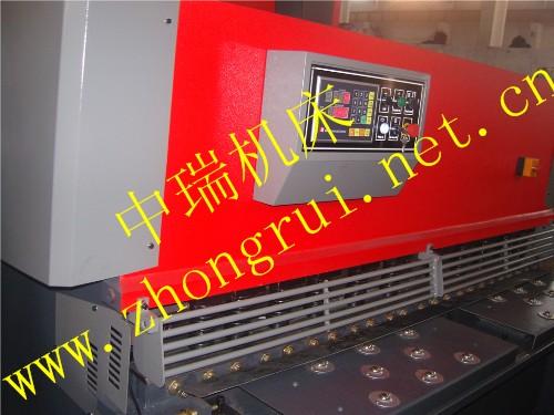查询剪板机价格机床工厂店剪板机价格