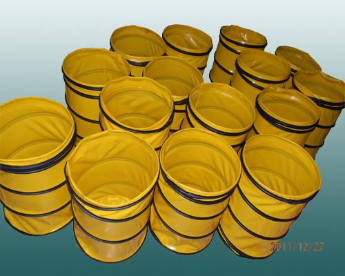 船用垃圾桶 船用水桶 船用塑料桶