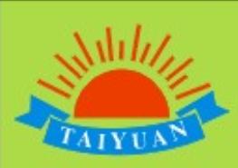 深圳市泰源自动化配件有限公司