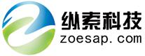 武汉微信营销—手机APP开发