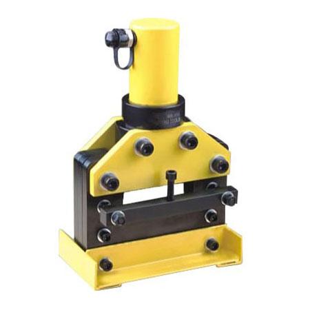 铜排切断机、母线切断机CWC-150
