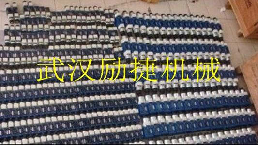 0510325016力士乐齿轮泵供应