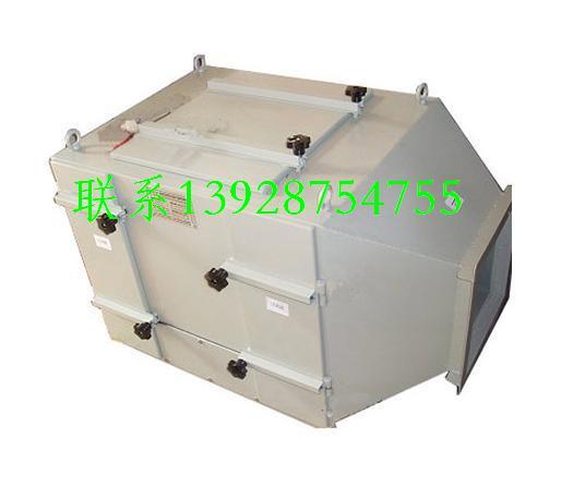 活性炭废气处理箱,活性炭过滤净化器