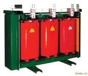 广州稳压器回收