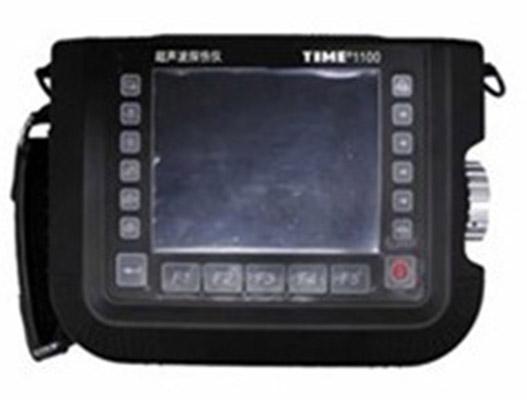 时代TIME1100超声波探伤仪