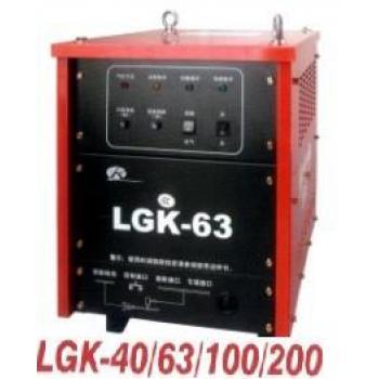 凯尔达lgk空气等离子切割机电焊机