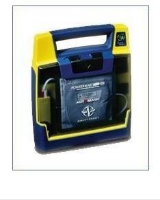 美国Powerheart 全自动除颤仪 AED G3除颤仪