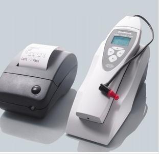 丹麦OTOREAD新生儿听力筛查仪