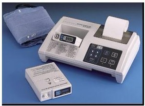 美国太空动态血压监测仪90217 上海涵飞医疗