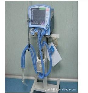 美国鸟牌呼吸机(VELA) 美国进口呼吸机