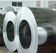 广东410不锈铁厂家,BA430不锈铁卷板,409L价格