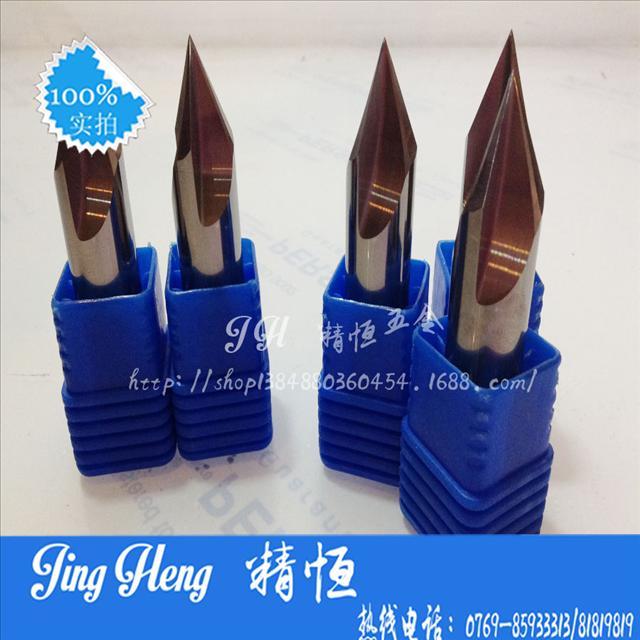 专业批发订做钨钢锥度铣刀 钨钢斜度铣刀