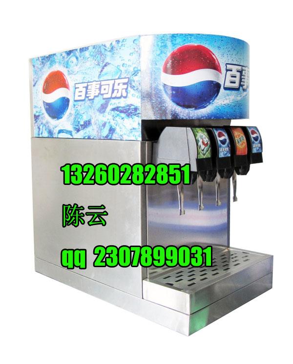 衡水可乐机/可乐机维修