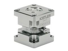 kistler力检测仪