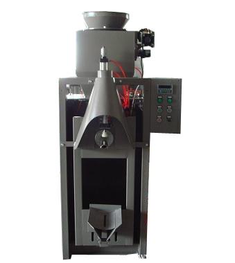 气压式干粉砂浆包装机多少钱