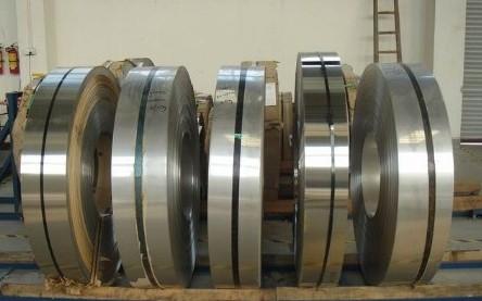 202深拉伸不锈钢卷、202深拉伸不锈钢卷厂家