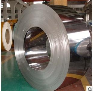 佛山0.15MM厚304不锈钢卷带,不锈钢带,不锈钢价格