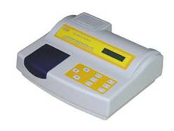 SD9012AB水质色度仪
