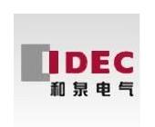 日本和泉(IDEC)电气和泉断路器武汉代理武汉现货
