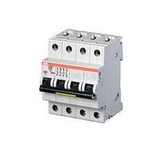 ABB低压产品接触器断路器武汉经销武汉现货