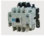 日本三菱低压电气接触器断路器武汉一级代理现货