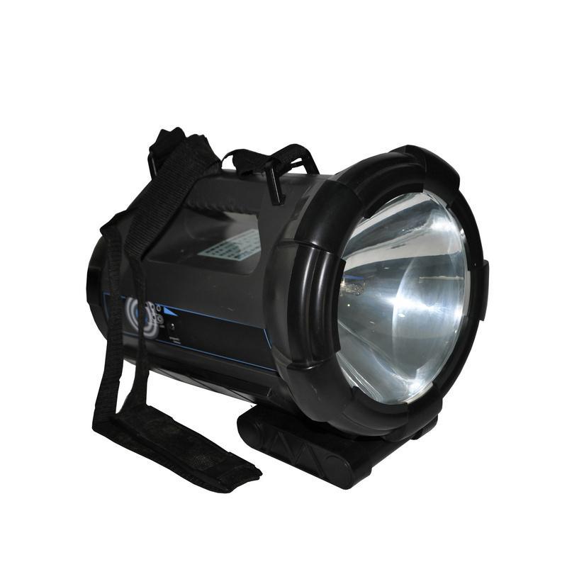 CGT6306手提式探照灯、疝气手提式探照灯