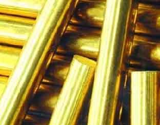 信阳铜棒厂家,紫铜棒,H62黄铜棒价格