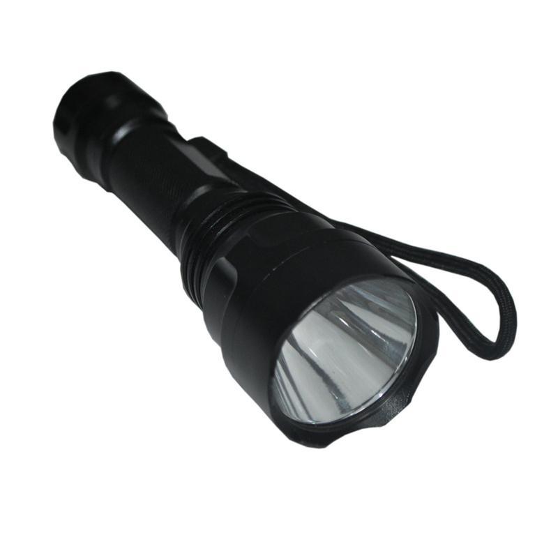 JW7621强光手电筒、强光手电筒价格
