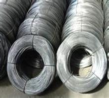 烟台不锈钢碳钢线工厂,碳钢线规格,图片