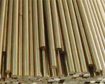 广州C17200机轧高铍铜棒材,铍铜棒多少钱一斤