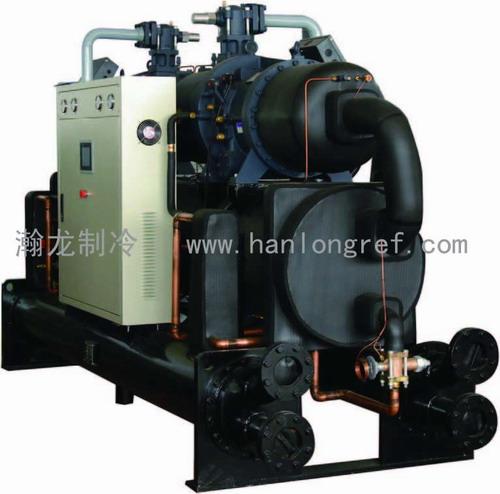 江西工业冷水机南昌工业冷水机湖北工业冷水机