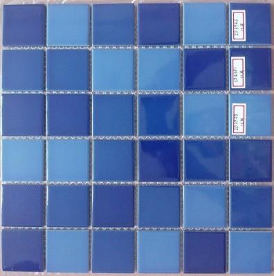 佛山陶瓷马赛克厂家便宜 游泳池马赛克