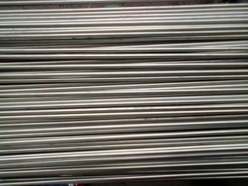 上海304不锈钢无缝管,304不锈钢精密毛细管批发