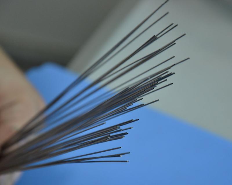 天津不锈钢毛细管厂家,304毛细管网络直销