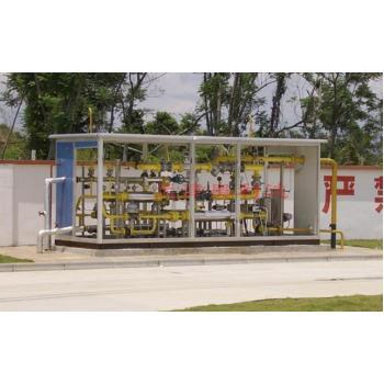 cf天龙模型vwp_00 vwp系列温水循环式气化器 天津奥利环保设备有限公司 普通会员现在