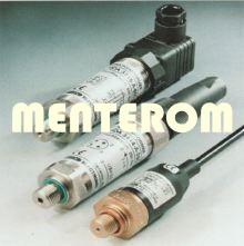 防爆压力传感器、防爆型压力变送器