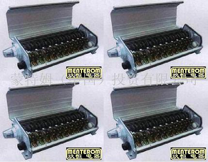 工业机床、机车压力机可调式凸轮控制器