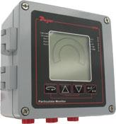 DWYER DPM系列粉尘浓度仪