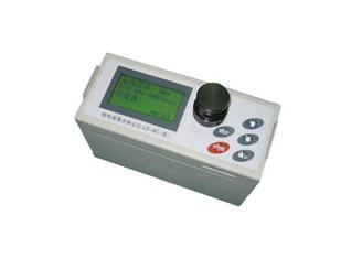 环境环保监测部门PM2.5大气环境浓度检测仪